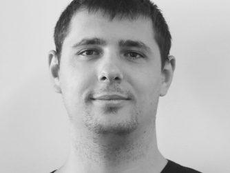 Darko Mitev